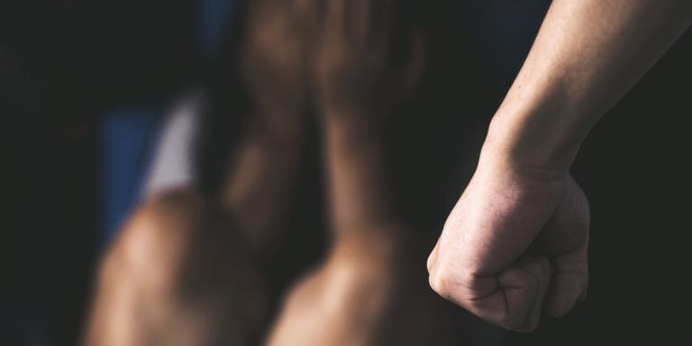 Domestic-Violence-Remains-Concern-in-Dallas