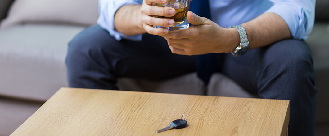 DWI-Related Definitions