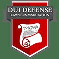 DUI-Defense-Lawyers-Association